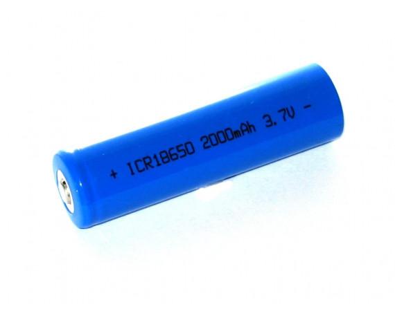 Batteria al litio per PDT Kernel KN7000C