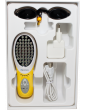 Terapia Fotodinamica LED Portatile