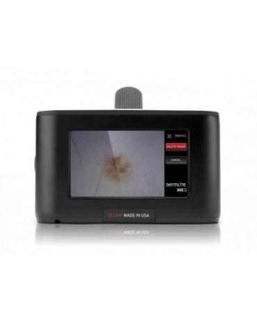 DermLite CamDermatoscopia Digitale 3Gen DLCAM