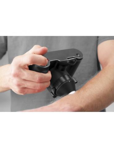 DermLite Cam Digital Dermatoscopy 3Gen DLCAM