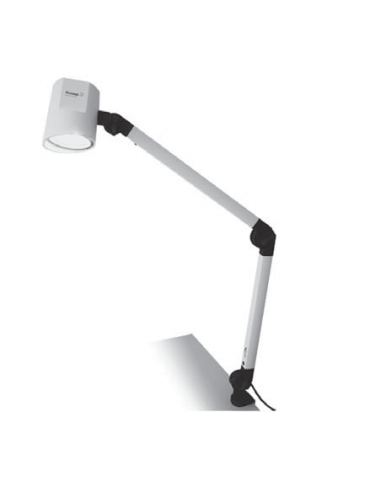 Waldmann HX LED Lampes de visite Waldmann