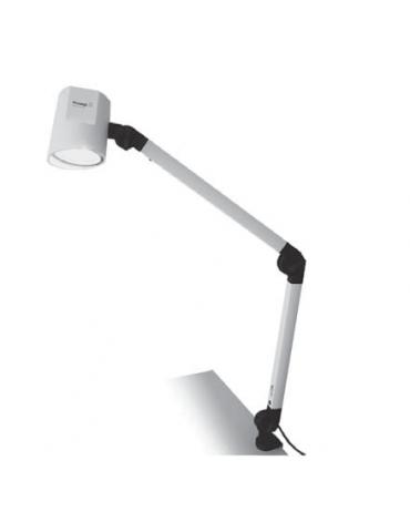 Waldmann HX LED Lámparas Visitantes Waldmann