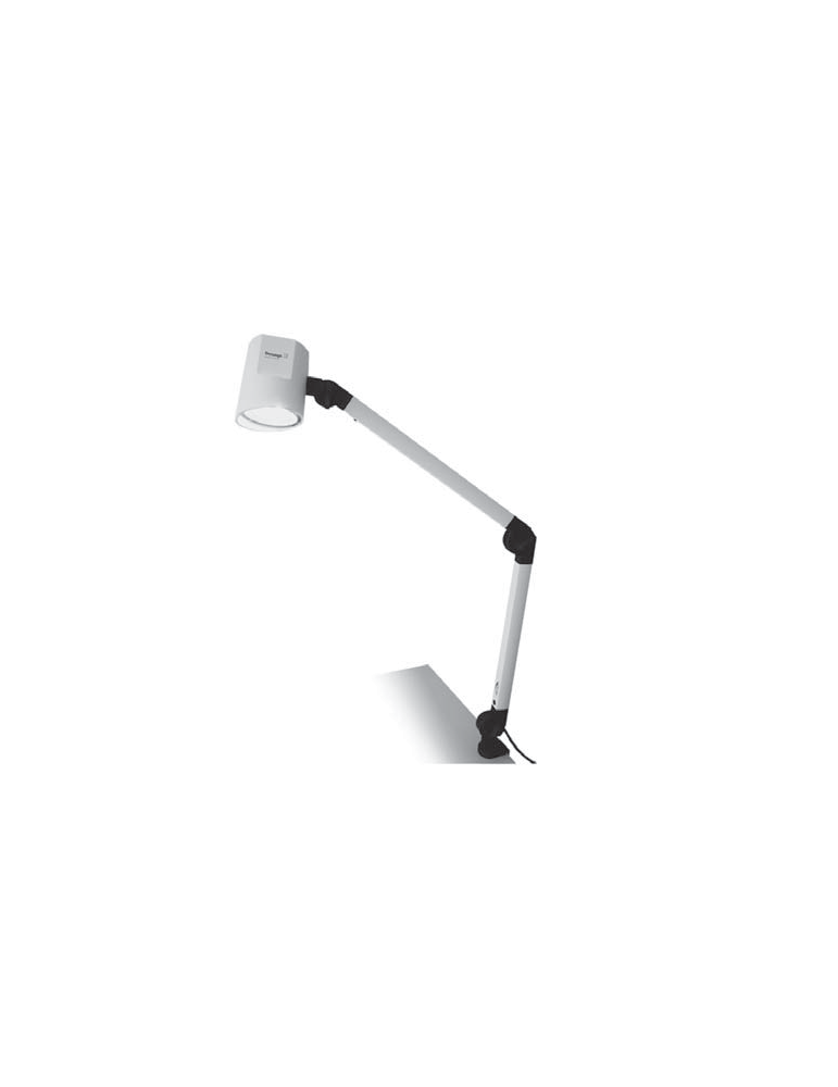 Surgical Lamp Waldmann Halux Led 20