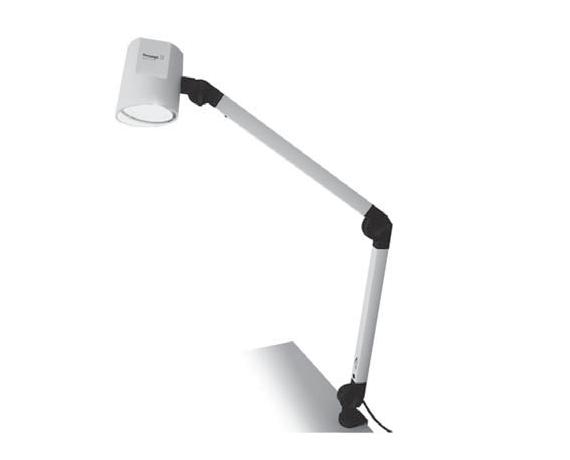 Examination Lamp Waldmann HX LED