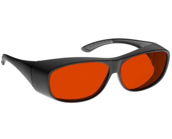 Laser KTP Alignment Glasses  (Green)