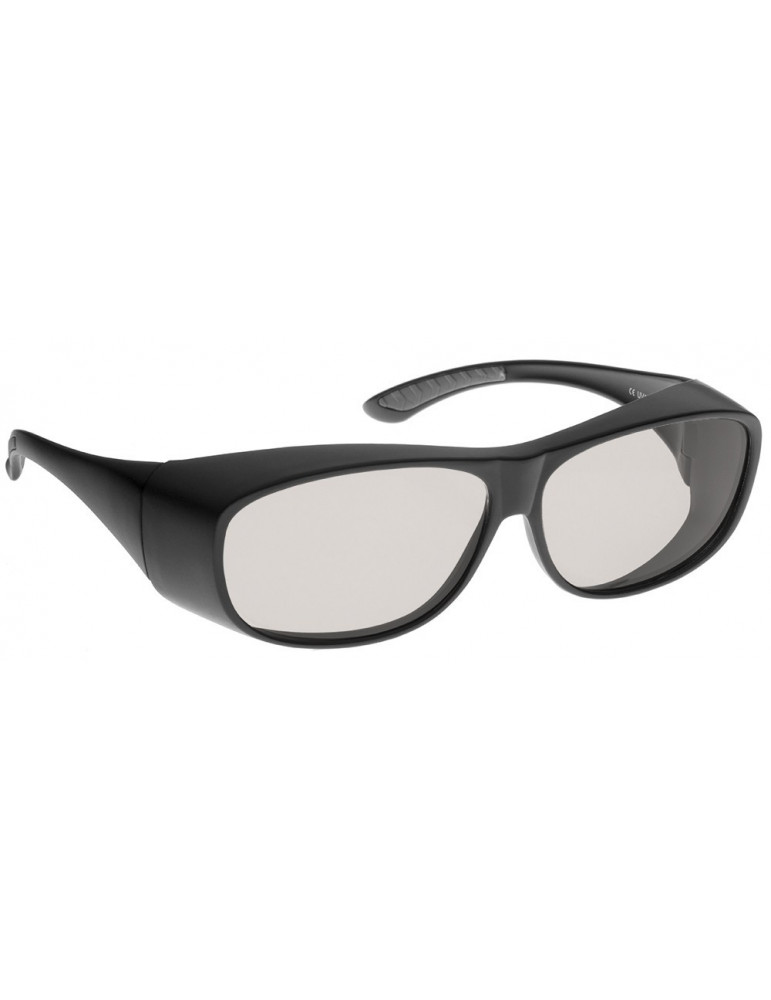 NoIR LaserShields Laserbrille