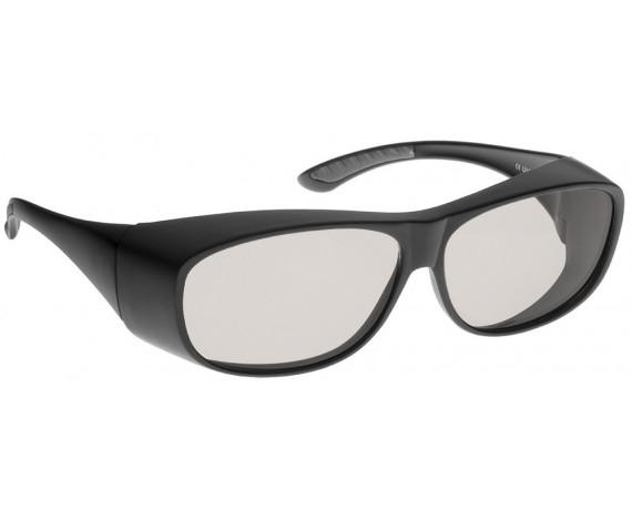 Occhiali Laser Erbio 2940nm