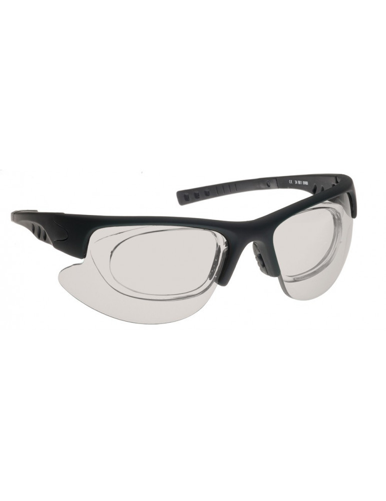 Erbium Laser Safety Glasses Erbium Laser NoIR LaserShields