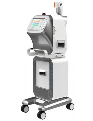 CHUNGWOO Contlex HIFU Ultrason focalisé ultrasons - HIFU CHUNGWOO CWM-940
