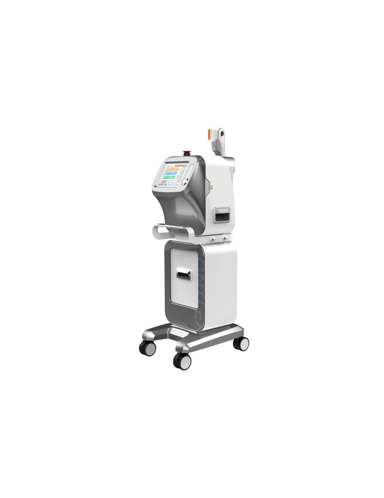 Ultraformer HIFU High Focused Ultrasound