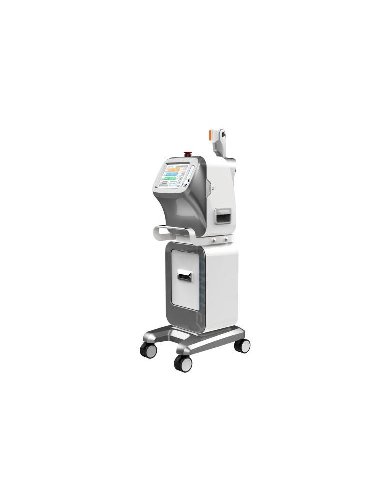 CHUNGWOO Contlex HIFU Ultrasuoni Focalizzati
