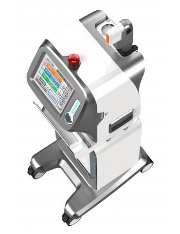 CHUNGWOO Contlex HIFU High Focused Ultrasound Focused Ultrasound CHUNGWOO CWM-940