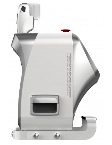 CHUNGWOO Contlex HIFU Ultrasonido Enfocado Ultrasonido - HIFU CHUNGWOO CWM-940