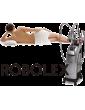 Chungwoo Robolex Piattaforma Multifunzione per il Corpo