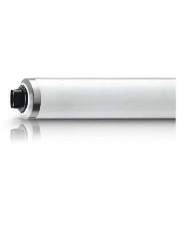 Lampe UVB TL100W/12 SLV phototherapyLamp UVB Philips TL100W/12 SLV
