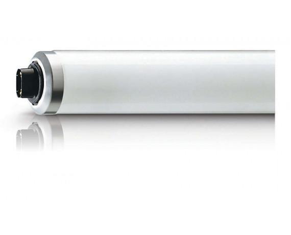 Lampada UVB TL100W/12 SLV  fototerapia