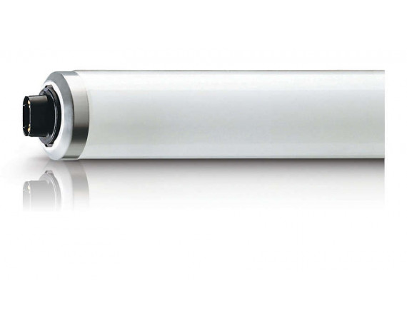 UVB TL100W/12 SLV broad band phototherapy lamp