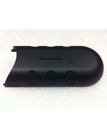 Cubierta de batería DL3Dermlite 3Gen Piezas