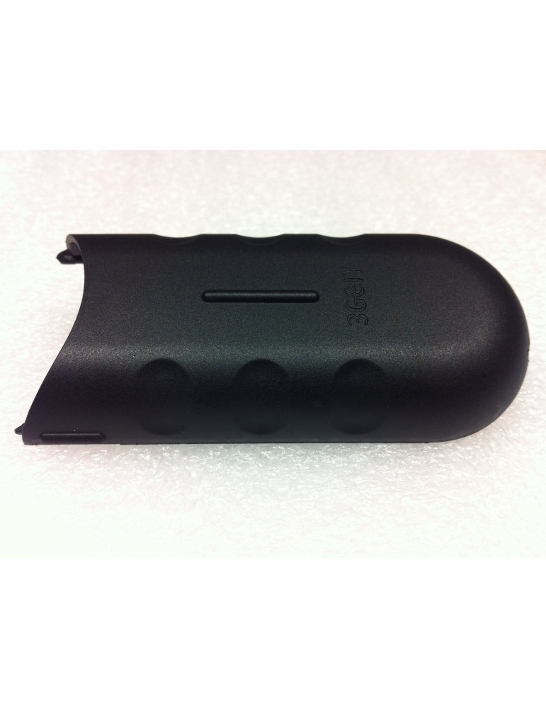 Battery cover Dermlite DL3.