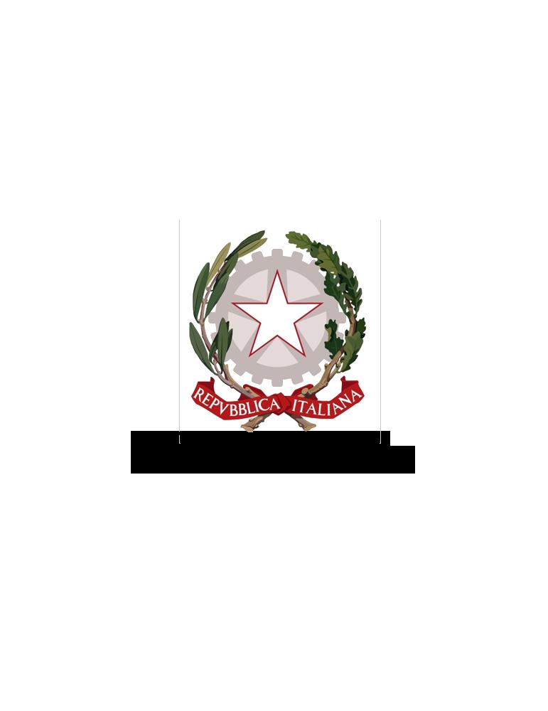 Controllo Iscrizione al Repertorio Dispositivi Medici