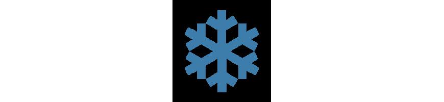 Enfriadores - Enfriador