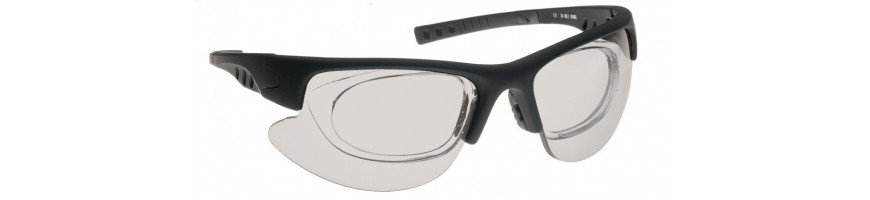 Erbio Gläser