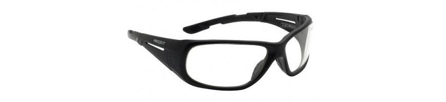 Rayos X Anti Gafas