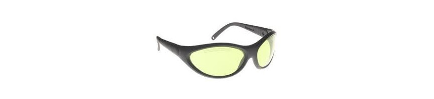 Diode Glasses
