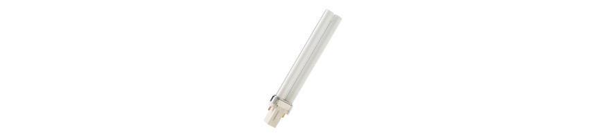 UVA Lamps