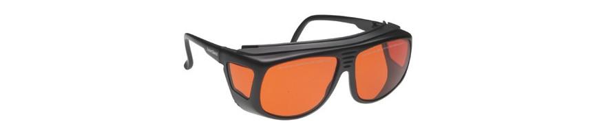 Kombinierte Gläser