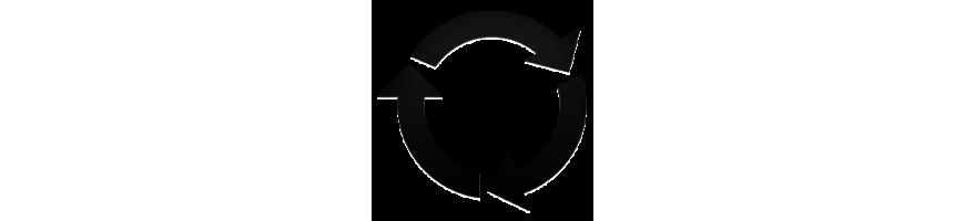 Elektromedizin verwendet