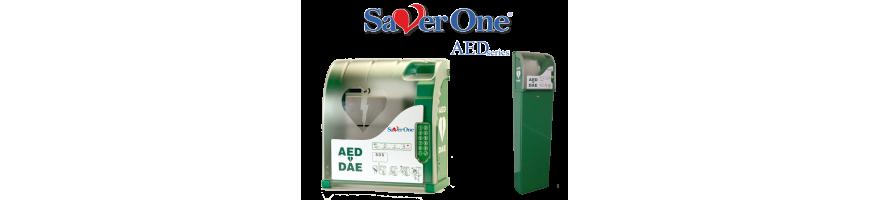 Defibrillators Spares