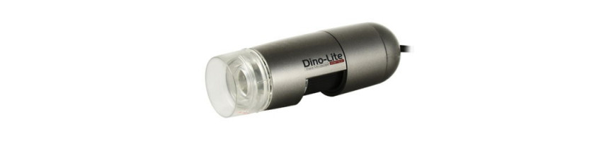 Digitale Mikroskope