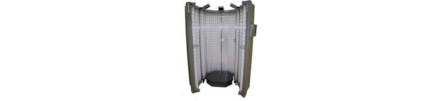 Sistemas de fototerapia