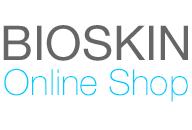 Bioskin Italia Online Shop