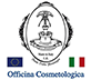 Officina Cosmetologica