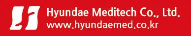 Hyundae Meditech