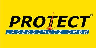 Protect Laserschutz