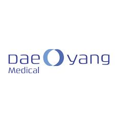 Deayang Medical