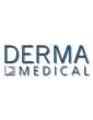 Derma Medical Systems